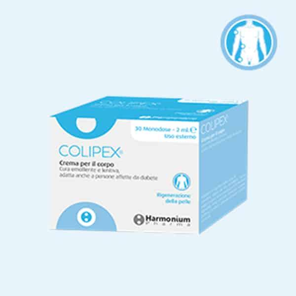 colipex