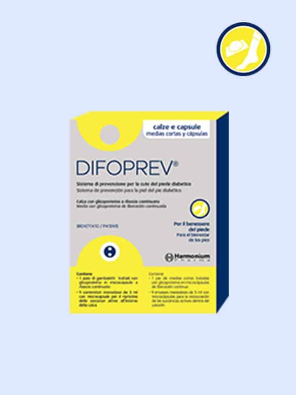 difoprev