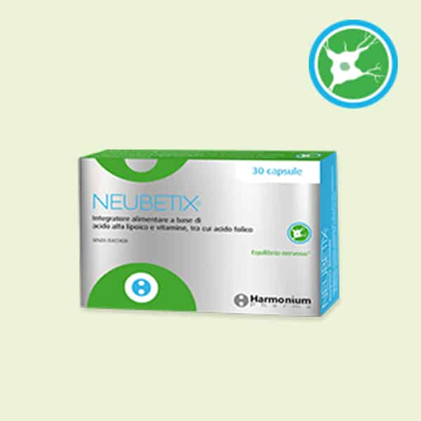 neubetix
