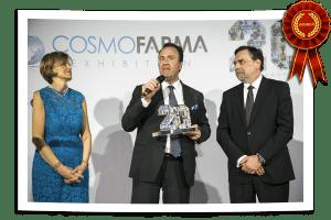 premio-cosmofarma