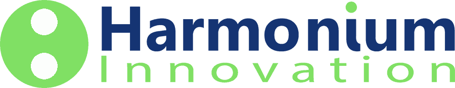 Harmonium-Innovation-Logo-news