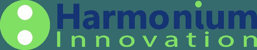 Harmonium-Innovation-Logo-news