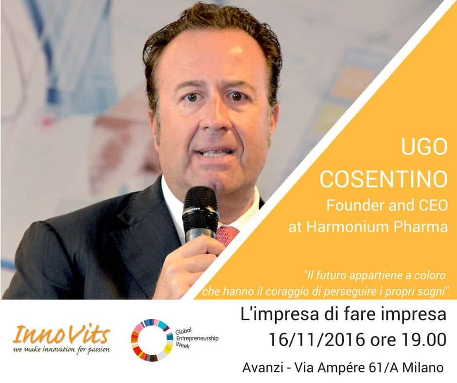 Ugo-Cosentino1
